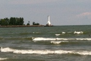 01_lake erie huron ohio lighthouse