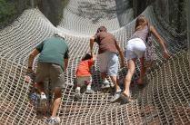 12_climbing rope_ladder